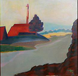 Steenfabriek_ad-Rijn_NL