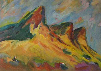bergketen_Kaap-ZA