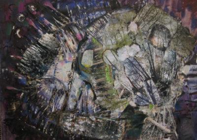 boscollage-2014-olieverf-op-doek---70-bij-90cm